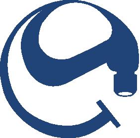 Ellfolk Bygg AB - logo